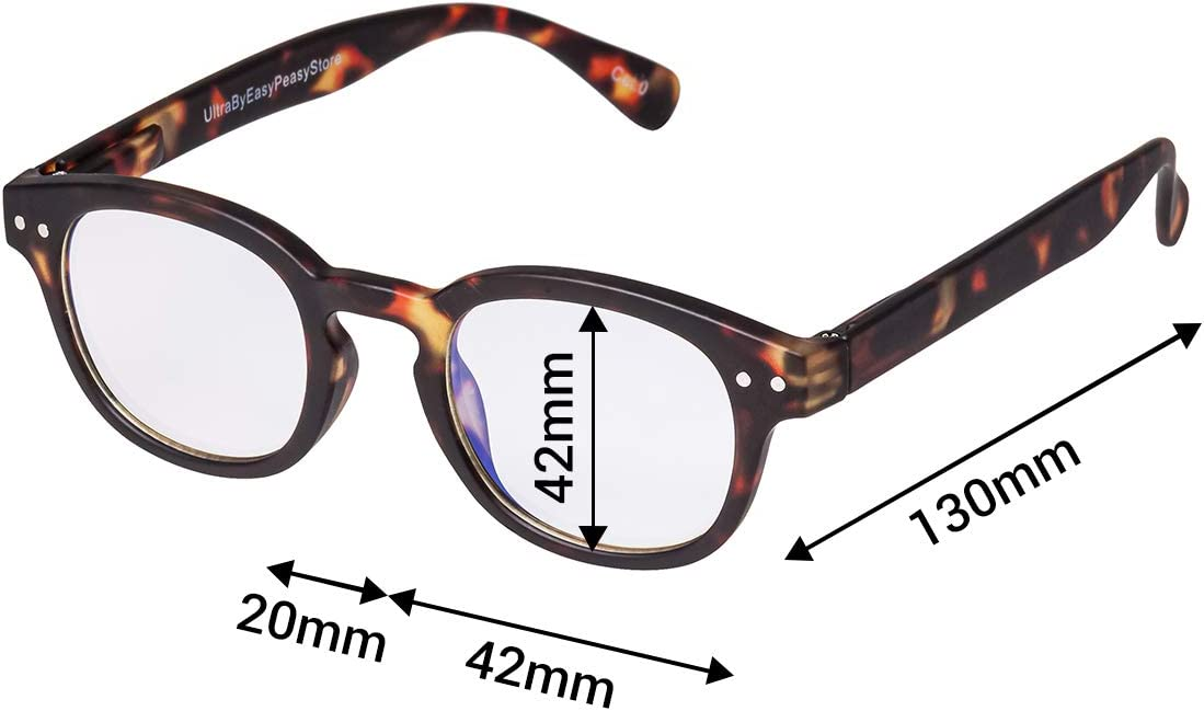 Lhsdmoat Anti Blaulicht Brille Kinder Brille Ohne Starke Fur Jungen Madchen Blaulichtfilter Brille Computer Gaming Brillen Nerd Brille Rechteck Brillenfassungen Fur 3 12 Jahre Brillen Zubehor Jungen