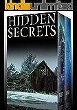 Hidden Secrets: A Riveting Small Town Kidnapping Mystery Boxset