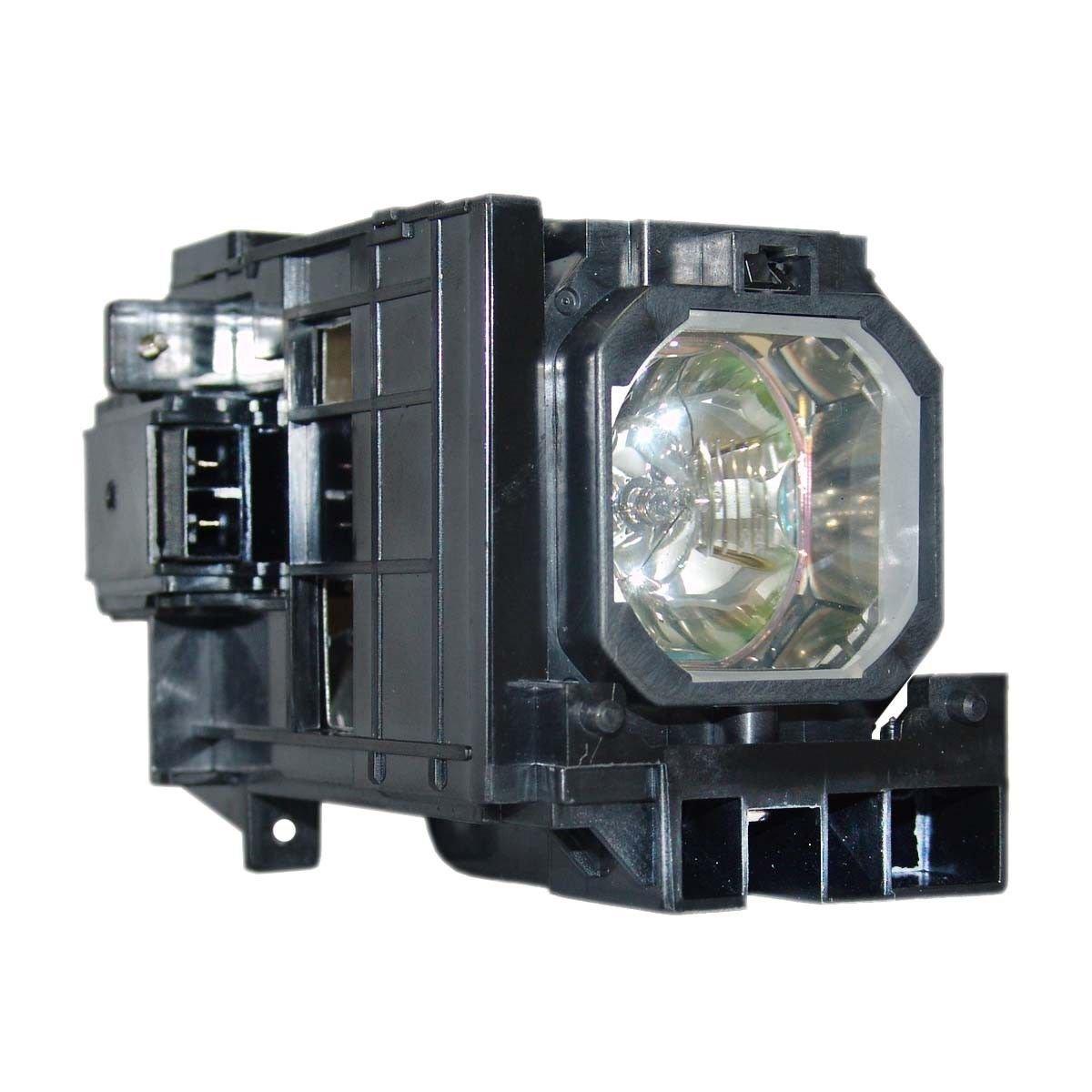 Supermait NP06LP プロジェクター交換用ランプ 汎用 150日間安心保証つき NP1150 NP2150 NP3150 NP3151 NP3151W NP1250 NP2250 NP3250 NP3250W NP1200 NP2200 NP3200 対応 B0775B7PZV