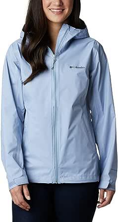 Columbia Women's Evaporation Jacket