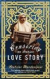 Censoring An Iranian Love Story: A novel