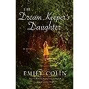The Dream Keeper's Daughter: A Novel