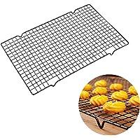 Grade Antiaderente para Resfriar Bolos e Biscoitos 25,5x40,6 cm Mimo Style