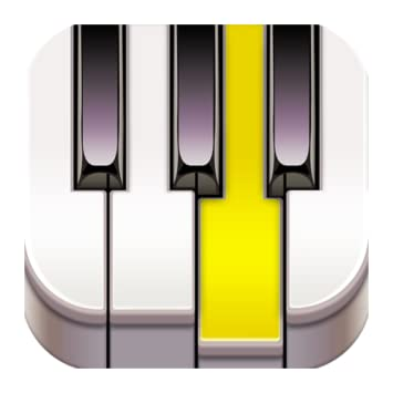 Amazon com: Virtual Piano Keyboard: Appstore for Android