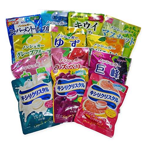 japanese fruit drops - 6