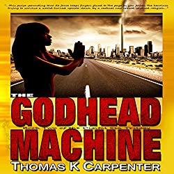 The Godhead Machine