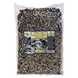 ABBA 1400 Bird Foods African Grey/ Senegal Food 5lbs