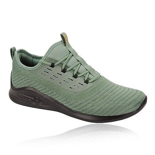 À Course Aw18 De Twist Amazon 5 Fuzetora Chaussure 50 Pied Asics CXq6Owfn
