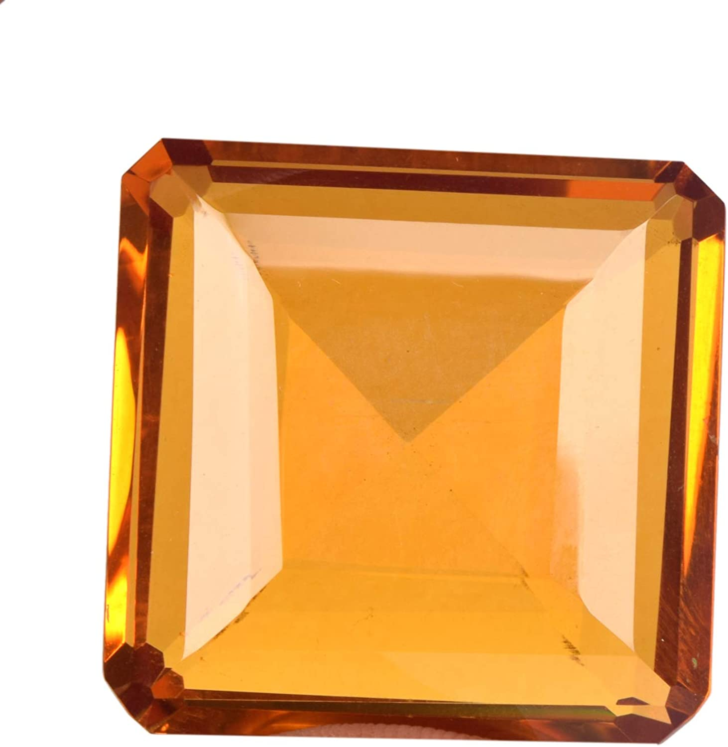 Details about  /SALE! Great Lot Natural Citrine 4x6 mm Oval Faceted Cut Loose Gemstone