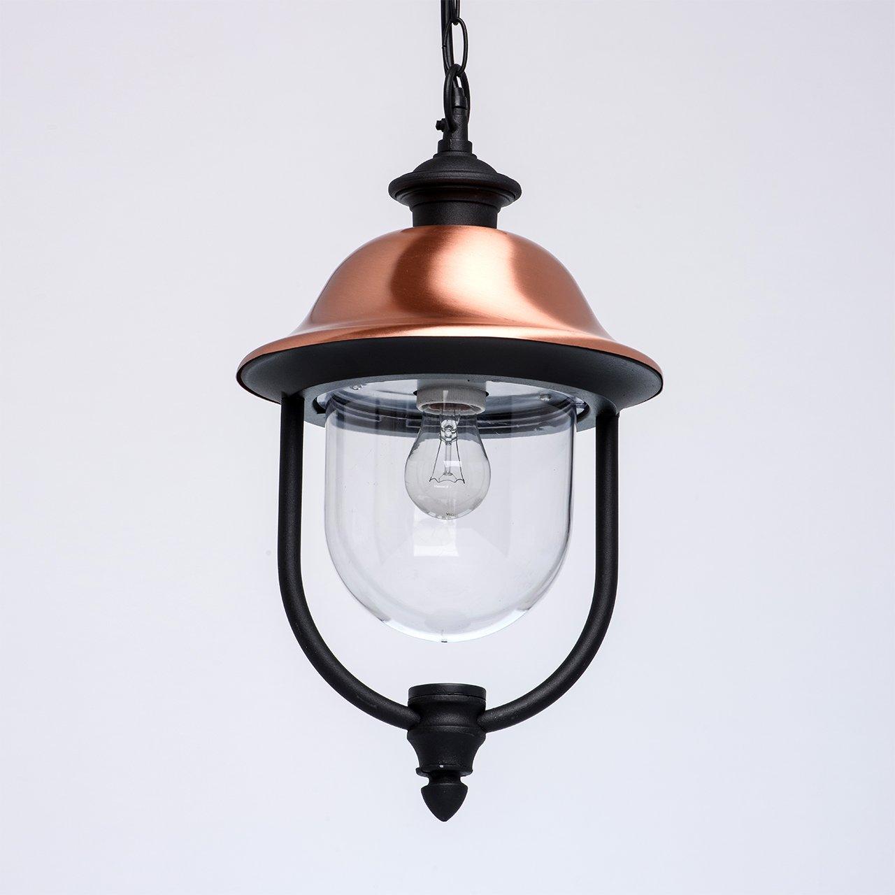 loading zoom olde kichler lights outdoor product manningham products oz ceiling bronze light