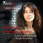 L'etica del parcheggio abusivo | Elisabetta Bucciarelli,G. Sergio Ferrentino
