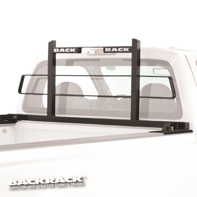 Backrack 15003 Rack Frame