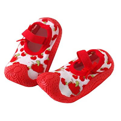 Baby First Walkers Health First Step Shoes Fashion Outdoor Casual Shoes Soft Sole Attipas Toddler Shoes