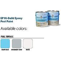 Amazon Best Sellers Best Pool Paint