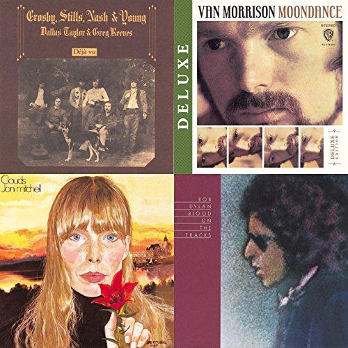 Songs Love Eagles (Classic Rock Love Songs)