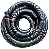 Ganquer 32mm 2,5 M Eva Tubo Flexible Completo