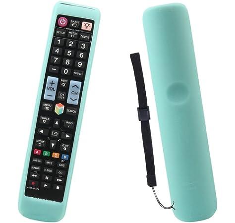Nuevo Mando de reemplazo para el LG TV AKB75095308 Ajuste para ...