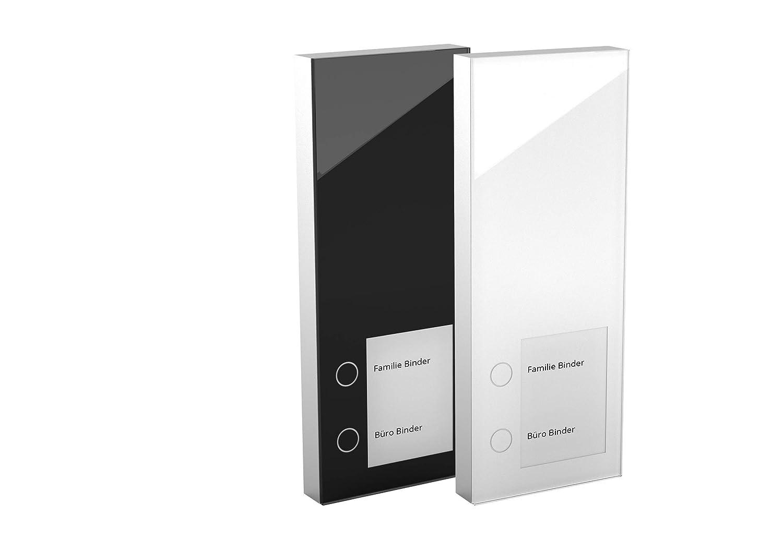 DoorLine Slim DECT Türsprechanlage für FritzBox