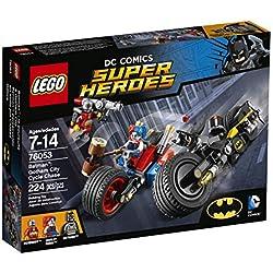 61MuRMeWpBL._AC_UL250_SR250,250_ Harley Quinn LEGO