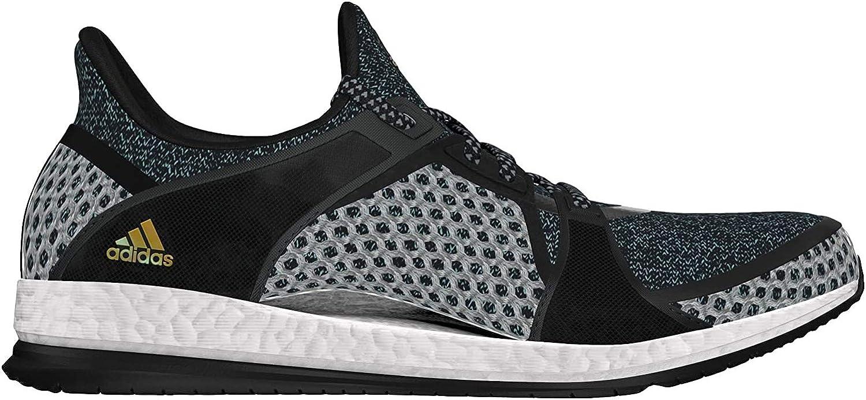 adidas Pure Boost X TR, Zapatillas de Deporte para Mujer