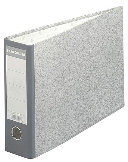 Exacompta 53310E - Carpeta (Conventional file folder, Caja de ...