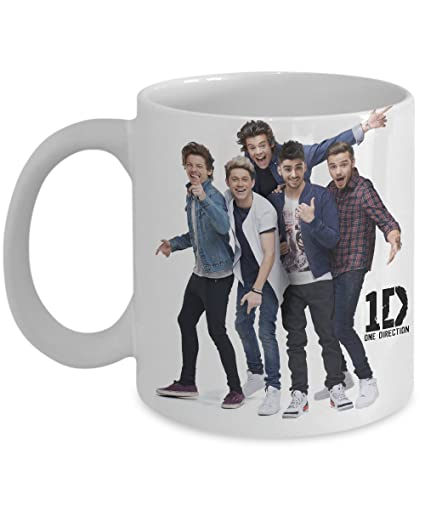 Special one direction gifts for christmas