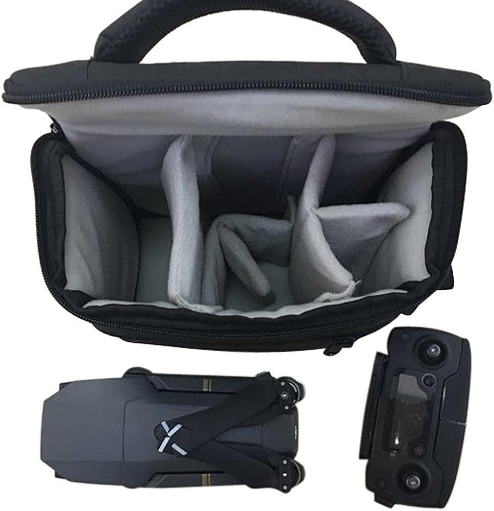 Waterproof Shoulder Bag Travel Case Protector For DJI MAVIC Pro Drone