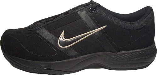 Scarpe Versatile Nike Perfetta Formazione Leather Iv Steady wCCzXqO