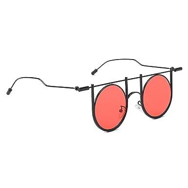 Beydodo Gafas de Sol Gafas Sol de Hombre Polarizadas Gafas ...