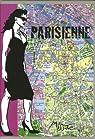PARISIENNE par Miss-Tic