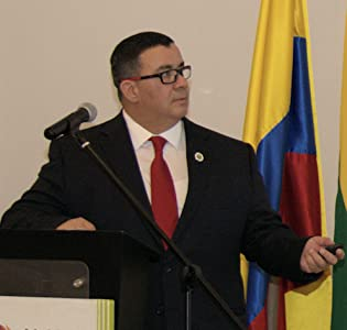 Eduardo E. Hurtado