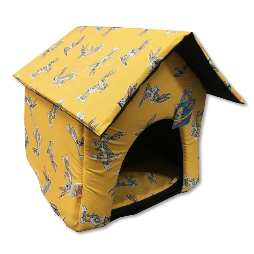 Caseta Perro B.Bunny original Talla 2: Amazon.es: Productos para mascotas