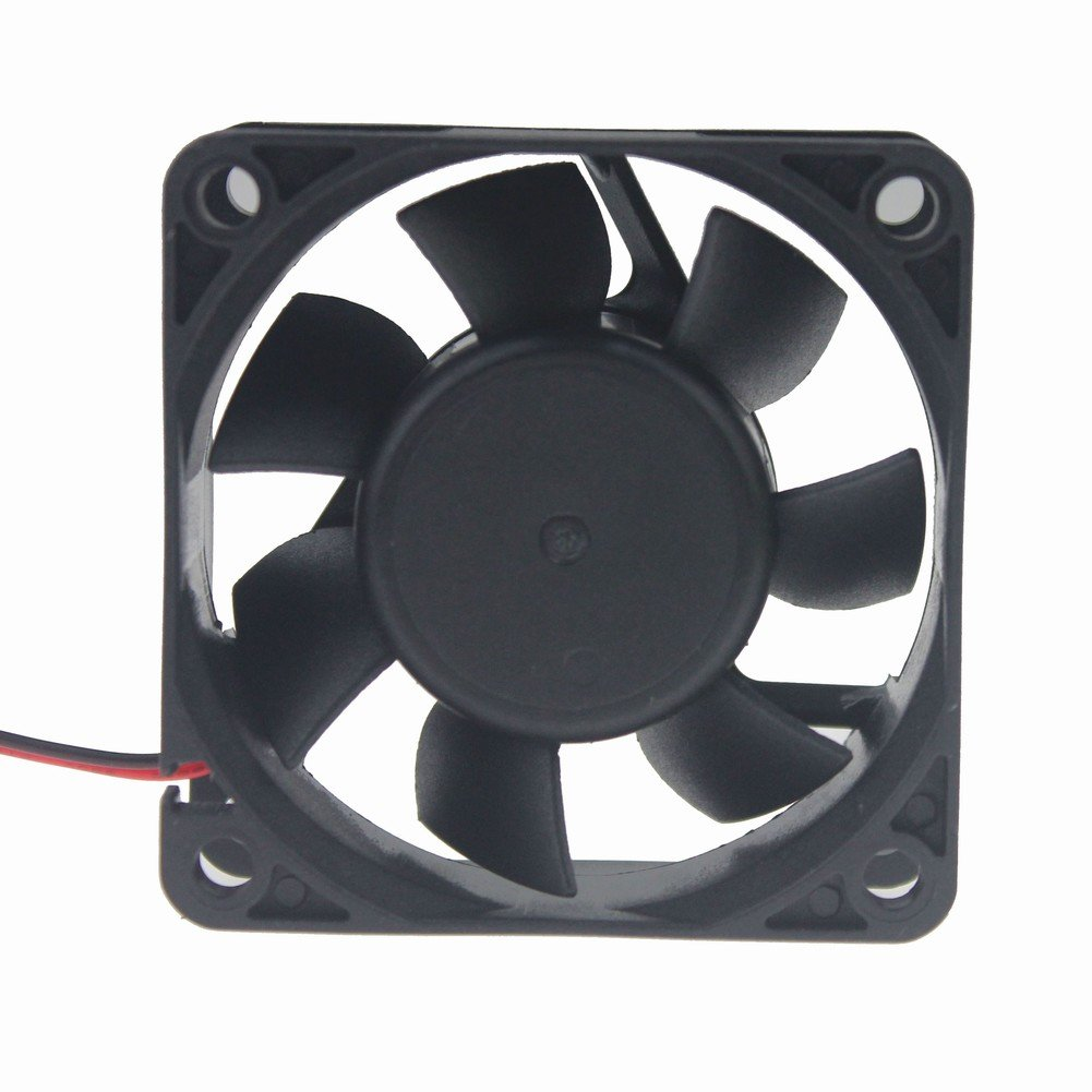 Automotive Electric Fans Gtsparkplugs