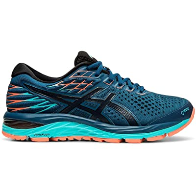 ASICS Women's Gel-Cumulus 21 G-TX Running Shoes | Road Running