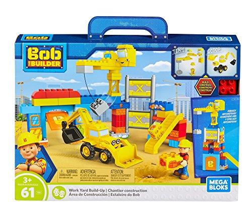 mega-bloks-bob-the-builder-work-yard-build-up-building-kit