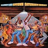 Uptown Saturday Night (Vinyl)
