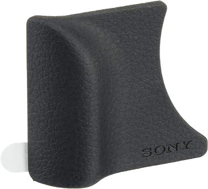 Sony Ag R2 Griffbefestigung Schwarz Kamera