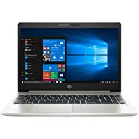 Deals on HP ProBook 450 G6 15.6-inch Laptop w/Core i7, 128GB SSD