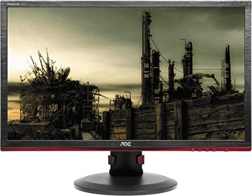 "AOC G2460PF 24"" Gaming Monitor, FreeSync"