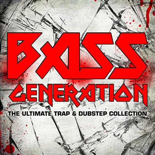 Bass Generation: The Ultimate ...