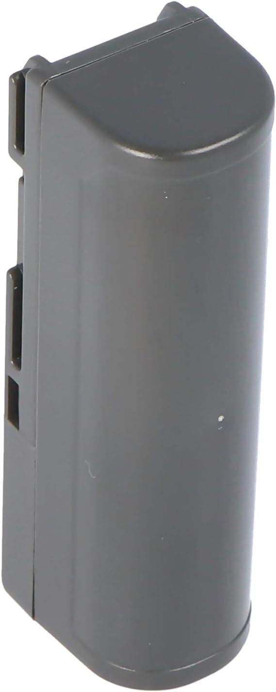 Akku Nur Passend Für Sony Lip 12 Akku 2000mah Elektronik