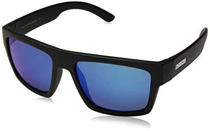 Amazon.com: Suncloud - Gafas de sol polarizadas, M: Sports ...