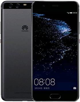 TIM Huawei P10 Plus 4G 128GB Negro: Amazon.es: Electrónica