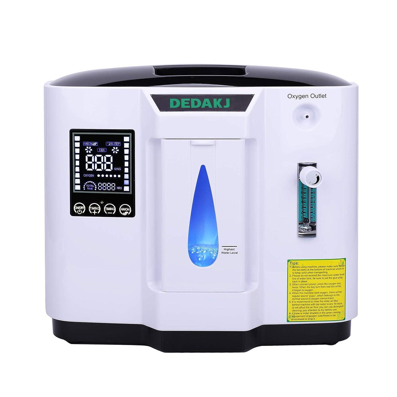 STOM Portable ??x???????? ??o???????????????????? Machine Unit for Home AC 110V