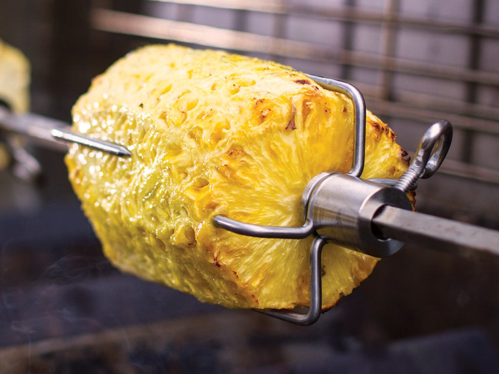 Weber 7659 Spirit Rotisserie Grill Accessory by Weber (Image #10)