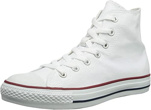 Converse AS Hi 1J793, Sneaker unisex adulto: Converse: Amazon.it