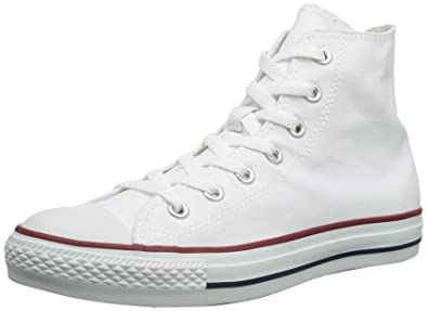 converse chuck taylor low top 38 5
