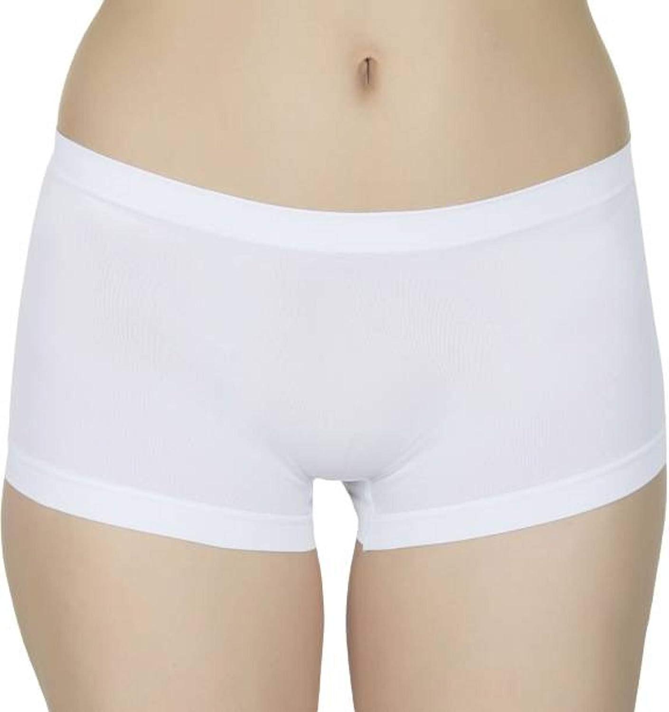 panty tube
