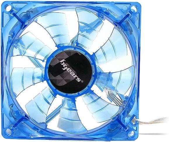 The Best Dishwasher Filter Wdf520