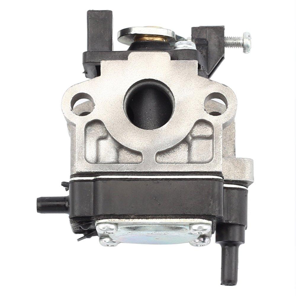 Savior Wyc 7 Carburetor For Toro 51974 51972 51944 Zama C1uh13 Diagram And Parts List Homelite Leaf 51992 51955 51977 51986 51952 51954 String Trimmer Brushcutter Blower Carb